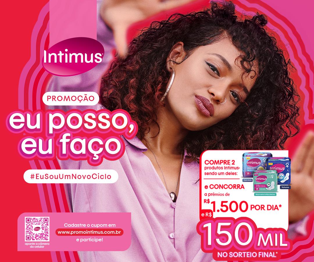 banner_intimus