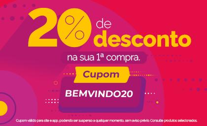 banner_OFERTASARRASADORAS