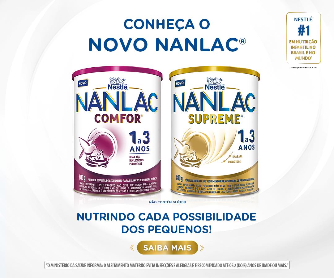 Nanlac